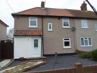 Thames Haven Road semi detached property to rent