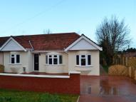 Semi-Detached Bungalow for sale in Windsor Avenue...