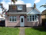4 bed Detached home in Haseldene...