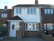 3 bedroom Apartment in Corringham...