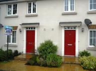 3 bed End of Terrace property in Cantium Place, Snodland...
