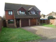 3 bedroom semi detached home for sale in Priory Grove, Ditton...