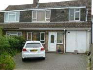 semi detached property in Woodlands Road, Ditton