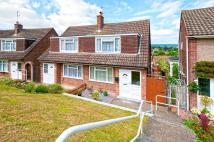 3 bed semi detached house in Primrose Drive, Ditton