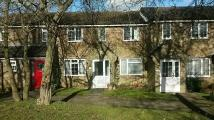 3 bed Terraced property for sale in Harvest Ridge, Leybourne