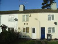 2 bedroom Terraced house for sale in Station Road, Ditton...