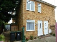Larkfield Road Ground Maisonette for sale