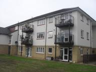 1 bed Apartment for sale in The Gables, Aylesford