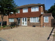 4 bedroom semi detached house for sale in Cobdown Close, Ditton