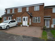 Terraced property for sale in Millbrook, Leybourne...