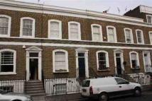 3 bed house to rent in Linton Street, Islington...