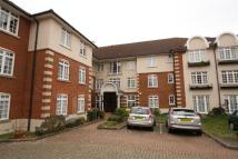 Apartment for sale in Everard Court...