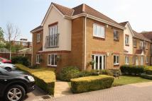 Apartment for sale in Ashbourne Lodge...