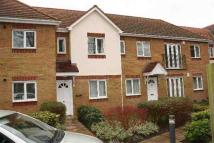 2 bedroom Apartment in Ashbourne Lodge...