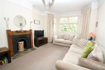 property for sale in Belmont Avenue, Palmers Green, London