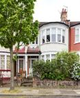 4 bed property for sale in Cranley Gardens...