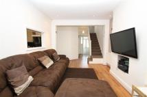 3 bed house for sale in Cranford Avenue...