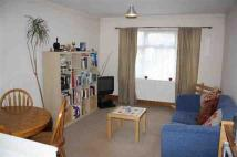 property to rent in Birch Avenue, London, Enfield