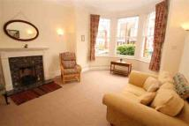 1 bed Apartment in Conway Road, Southgate...