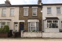 3 bedroom home in Church Street, Edmonton...