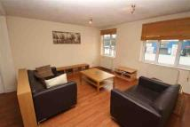 Apartment to rent in Brimsdown Avenue...