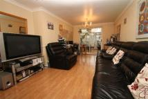 3 bedroom home for sale in Wauthier Close...