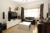 3 bed house in Rayleigh Road...