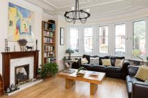 7 bed house in Burford Gardens...