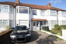 4 bedroom home for sale in Pembroke Road...