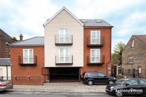 new Flat for sale in Hazelwood Lane...