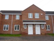 semi detached house to rent in Cranwell Village...