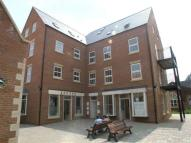 2 bed Apartment to rent in Millstream Square...