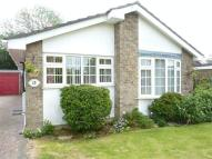Detached Bungalow in Orchard Close...
