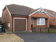 Bungalow in Shrubwood Close...