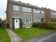 3 bedroom semi detached home to rent in Northfield Road...
