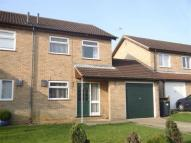semi detached home to rent in Southfields, Sleaford