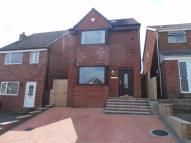 Detached property to rent in Bronte Close...