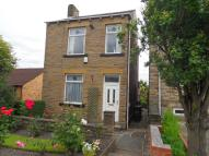 Detached house for sale in Royd Street...