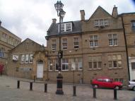 2 bed Apartment to rent in The Old Post Office...