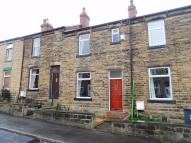 2 bed Terraced house in Mortimer Avenue, Healey...