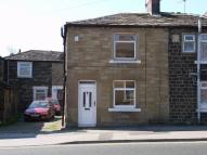 Cottage to rent in Halifax Road...