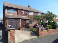 3 bed semi detached home for sale in Follingworth Road...