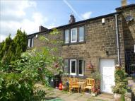 Cottage to rent in Kilpin Hill Lane...