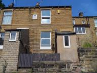 1 bed End of Terrace home in Princess St, Batley