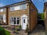 3 bedroom Detached home to rent in Hall Park Avenue...