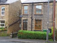 1 bed End of Terrace property to rent in Commonside, Batley