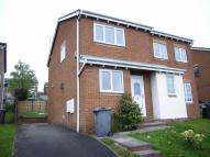 3 bed semi detached property to rent in Heath Road, Dewsbury