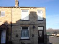 2 bed End of Terrace house to rent in Beaumont Place...