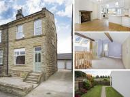 Healds Road semi detached house to rent
