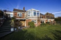 Detached Bungalow for sale in Edge Road...